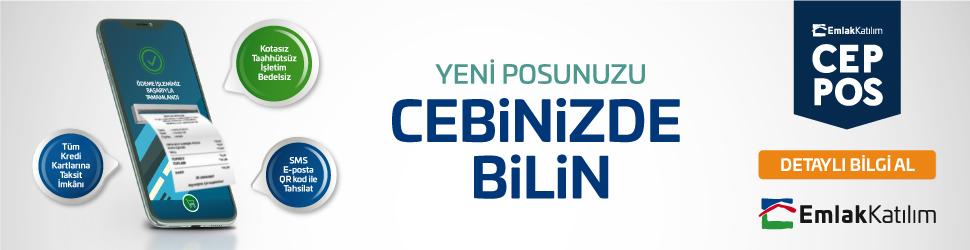 EKatilim_Web