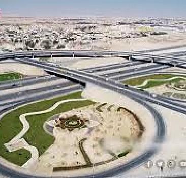 'Türkiye' ismi Katar'da tercih sebebi