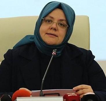 Bakan Selçuk: 79 milyar lira yapılandırıldı