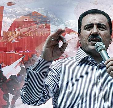 FETÖ'nün Yazıcıoğlu istismarı: Ayrıntılara TRT Haber ulaştı
