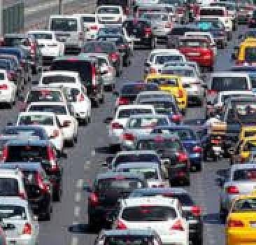 Araç sahipleri için önemli uyarı! Şubatta sona eriyor