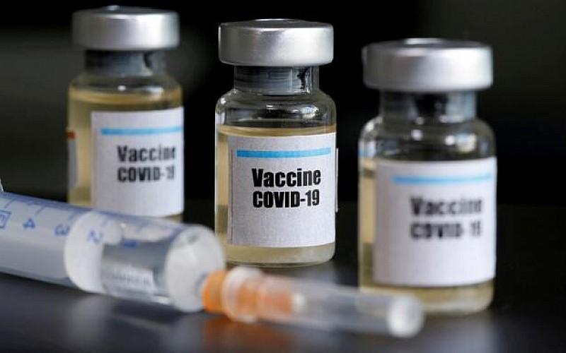 Koronavirüs aşısında kritik gelişme