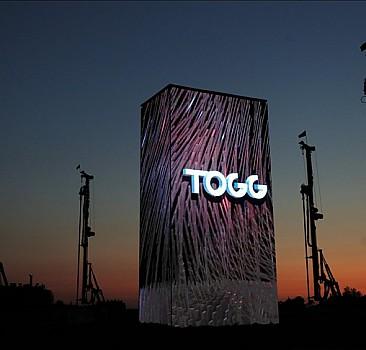 TOGG'un Gemlik Tesisi'ne 1.500 kişi istihdam edilecek