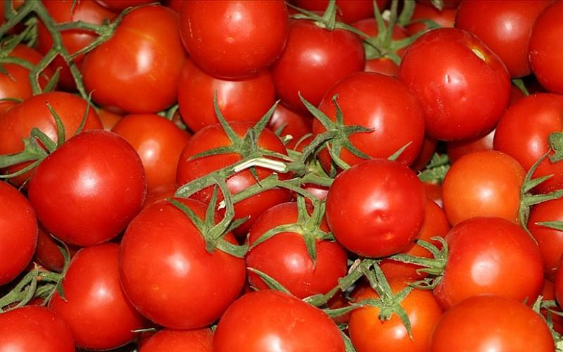 2020 yılında en çok domates ve patates tüketti