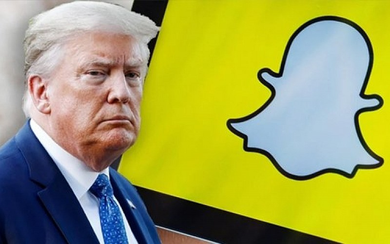 Bir sosyal medya platformu daha kapatıyor