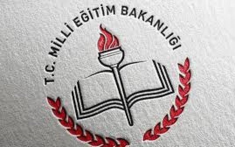 Milli Eğitim Bakanlığı duyurdu! Tarihler belli oldu