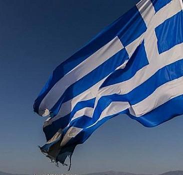 Yunan binlerce FETÖ'cüye kucak açtı!