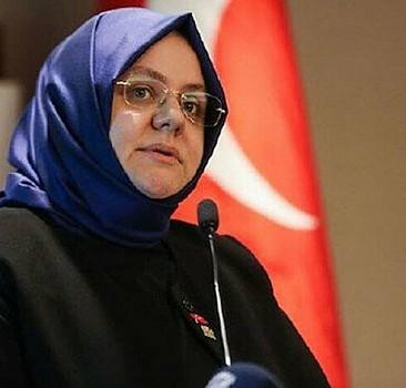 Türkiye genelinde koruyucu aile sayısını açıkladı