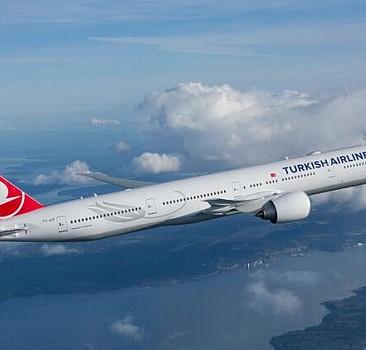 THY'den açıklama: Yarın Türkiye'ye getirilecek