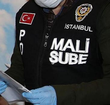 Rüşvet çarkının detaylarına TRT Haber ulaştı