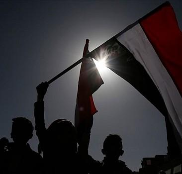 Yemen hükümeti: ABD'nin kararını destekliyor