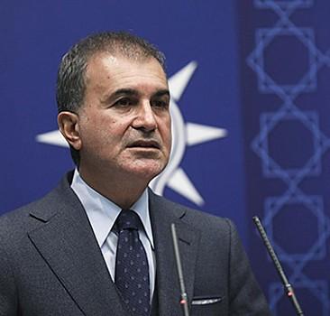 Kılıçdaroğlu'nun başörtüsü istismarına sert tepki