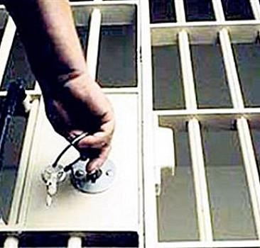 FETÖ sanığına 6 yıl 3 ay hapis cezası