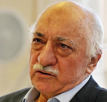 Fethullah Gülen'in büyük korkusu!