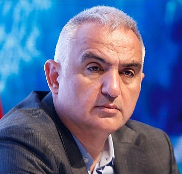 'Güvenli Turizm Belgelendirme Sistemi' Kovid-19 salgını sonrası da devam edecek