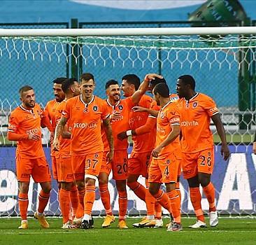 Futbolda Avrupa'da Türk haftası