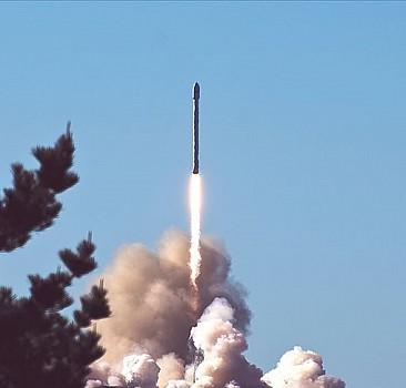Rocket Lab'ın uydu fırlatışı ertelendi