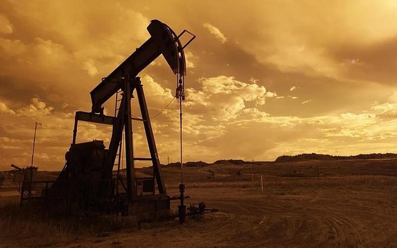 İsrail, BAE ile petrolünü Avrupa'ya taşıma konusundaki anlaşmayı dondurdu