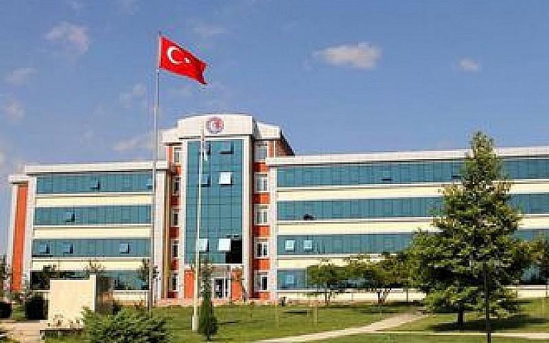 Çanakkale Onsekiz Mart Üniversitesi 83 Sözleşmeli Personel alıyor
