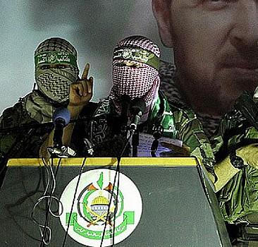 İsrail'e verilen süre soldu! Büyük direniş başladı...