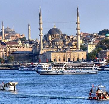 İşte İstanbul'un en değerli ilçesi
