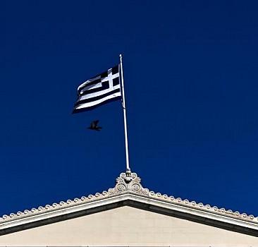 Yunanistan'ın imaj çalışmasına ters düşen adımları