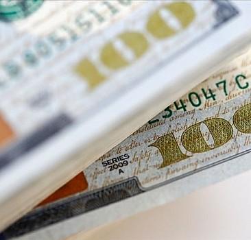 Dünya Bankası'nın Türkiye'ye salgınla mücadele kapsamındaki desteği 1,5 milyar doları buldu