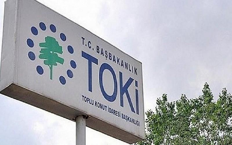 TOKİ, İstanbul KoruFlorya'daki AVM ve rezidansları satıyor