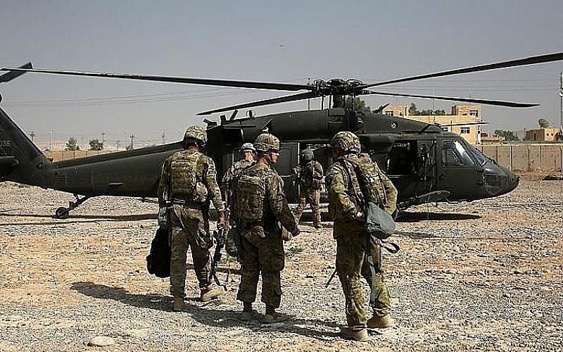 CIA, Afganistan için yeni yollar arıyor