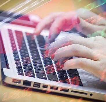 Parada dijital dönem