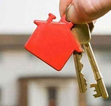 Vakıflar 1. Bölge Müdürlüğü İstanbul'da 75 gayrimenkulü kiraya veriyor