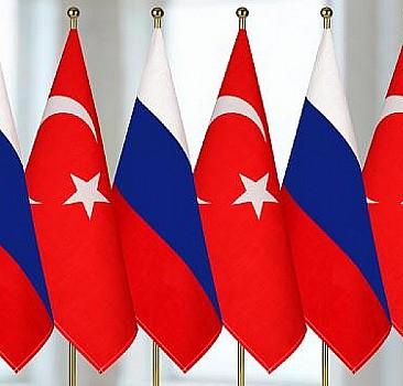Türkiye'den Turizmi rahatlatacak hamle