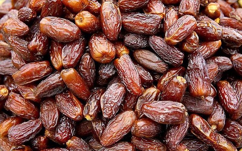 Ramazanda hurmanın porsiyonsuz tüketimi, kan şekerinde dalgalanmalara yol açabilir