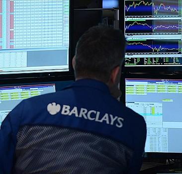 Küresel piyasalar ABD'nin istihdam verilerini bekliyor