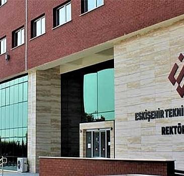 Eskişehir Teknik Üniversitesi 21 akademik personel alacak