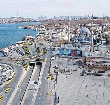 Deprem eylem planı TRT Haber'de: Tsunami önlemi de alındı