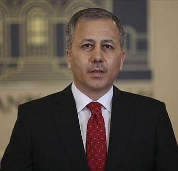 İstanbullulara kritik uyarı!