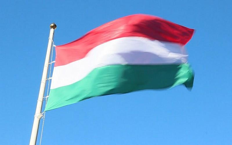 Pakistan ve Macaristan ikili iş birliğini artırmayı hedefliyor