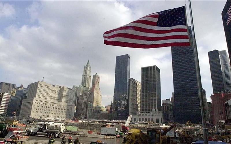 Uzmanlara göre 11 Eylül saldırısının dünyaya bedeli ağır oldu
