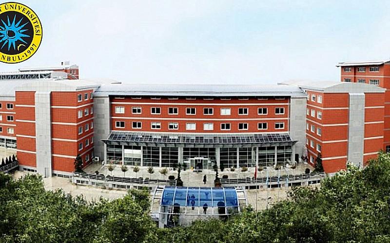 Beykent Üniversitesi 2 Öğretim Üyesi alacak