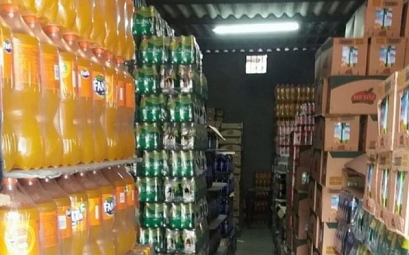 Toptan Gıda Sitesi, Yap-İşlet- Devret kapsamında kiraya verilecek