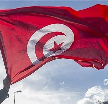 Tunus krizi için kapsamlı ulusal diyalog dışında çözüm bulunmuyor