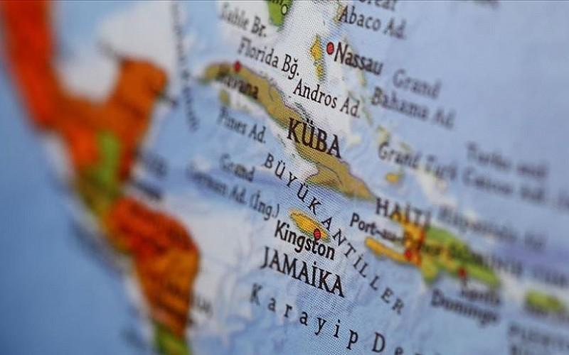 Küba'da Kovid-19'dan son 24 saatte 68 kişi yaşamını yitirdi