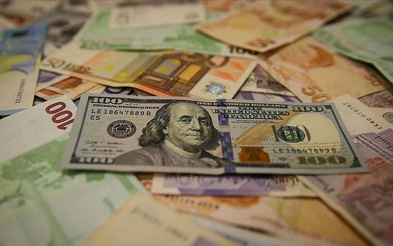 Avrupa ve ABD'de beklentileri aşan enflasyon merkez bankalarını para politikası değişikliğine zorluyor