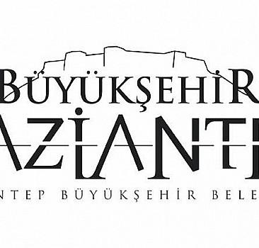 Gaziantep'ten Anıt ve Çevre Düzenlemesi Proje Yarışmasına Davet