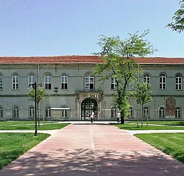 Yıldız Teknik Üniversitesi 1 Öğretim Üyesi alıyor