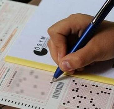 Tıpta Uzmanlık Eğitimi Giriş Sınavı sonuçları açıklandı