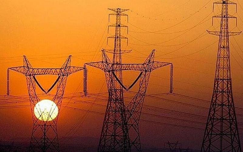 Enerji ithalatı faturası haziranda yüzde 131 arttı