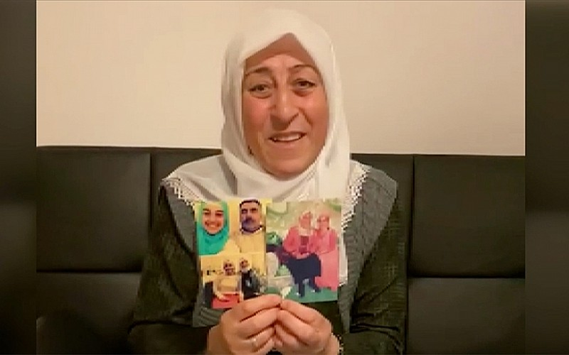 Terör örgütü PKK Almanya'da gençleri ailelerinden koparıyor