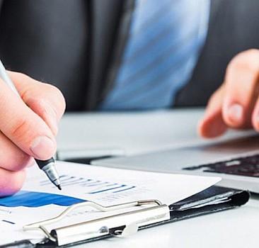 Hizmet Üretici Fiyat Endeksi haziranda aylık bazda yüzde 6,61 arttı